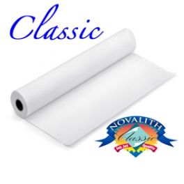 Photo quality ink jet coated paper 130 gsm - 13 inches roll (329mmx15M)