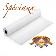 Ink jet Transparency Clear Film - 24 inches roll (610mmx30M)